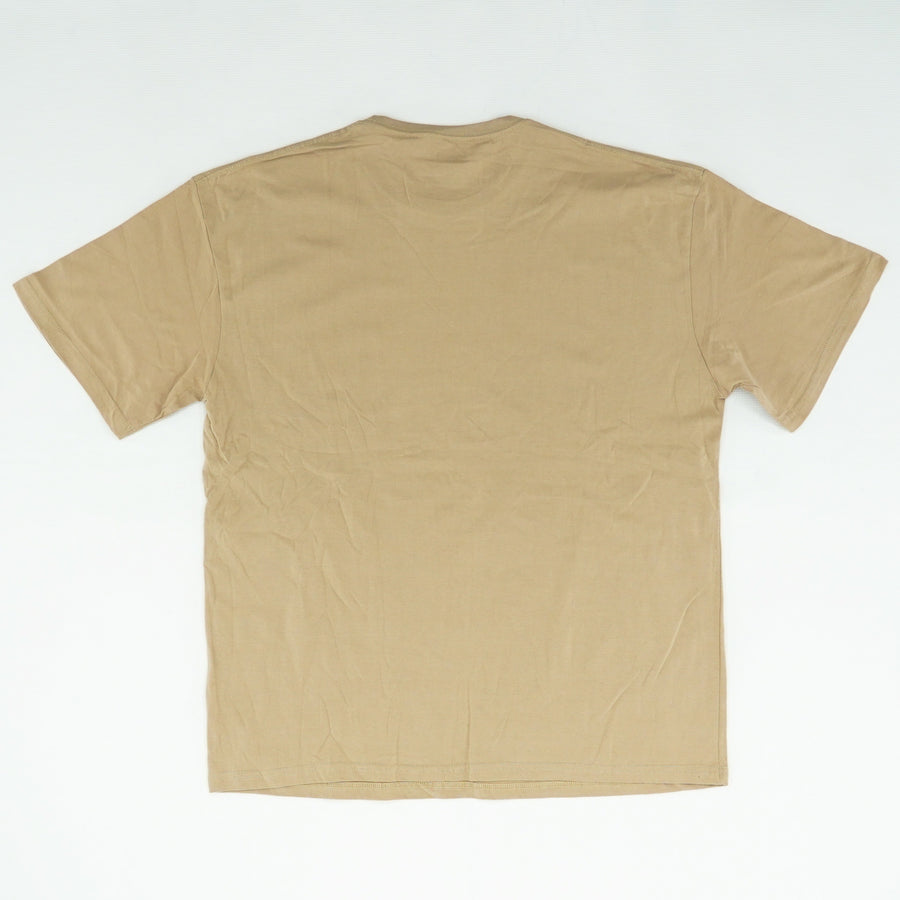 Billabong Quality Goods Since Seventy Three Tee