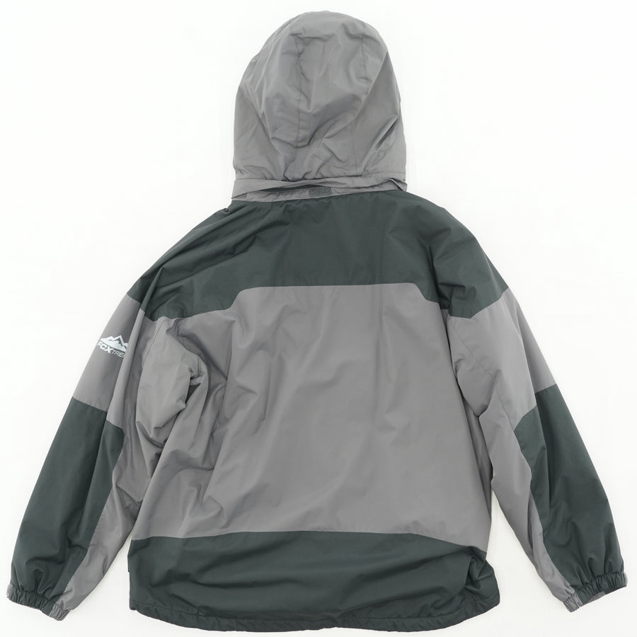 Softshell Jacket - Size XL