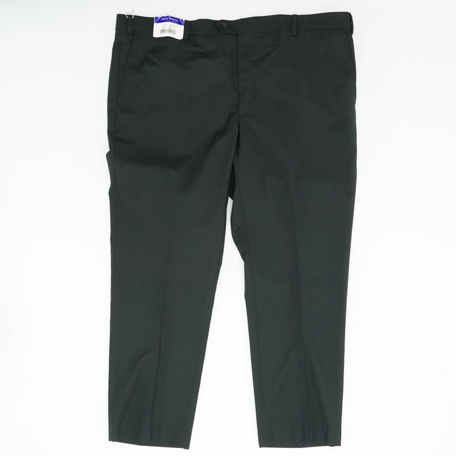 Heathrow Dress Pant Size 44W 30L
