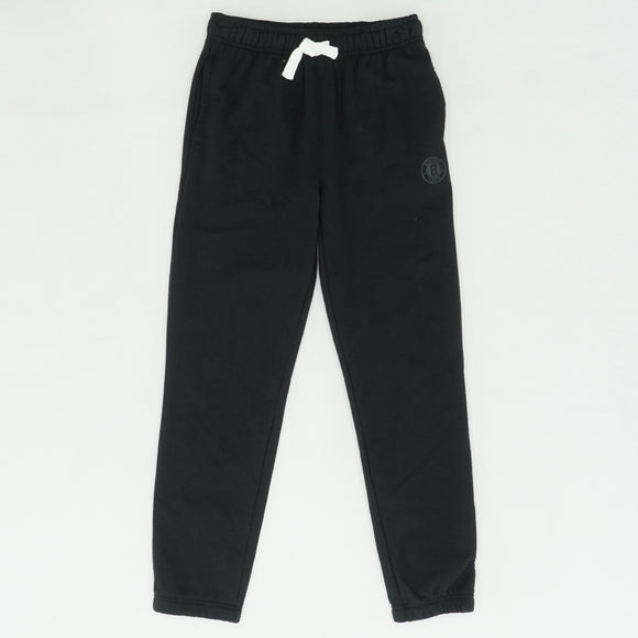 Fleece Jogger Pant Size 10/12