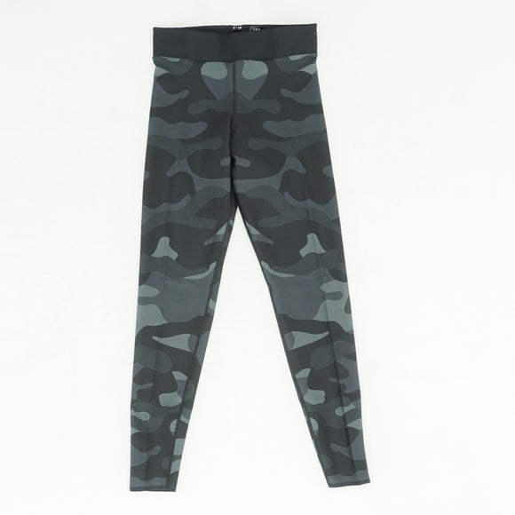 Camo Leggings Size XS