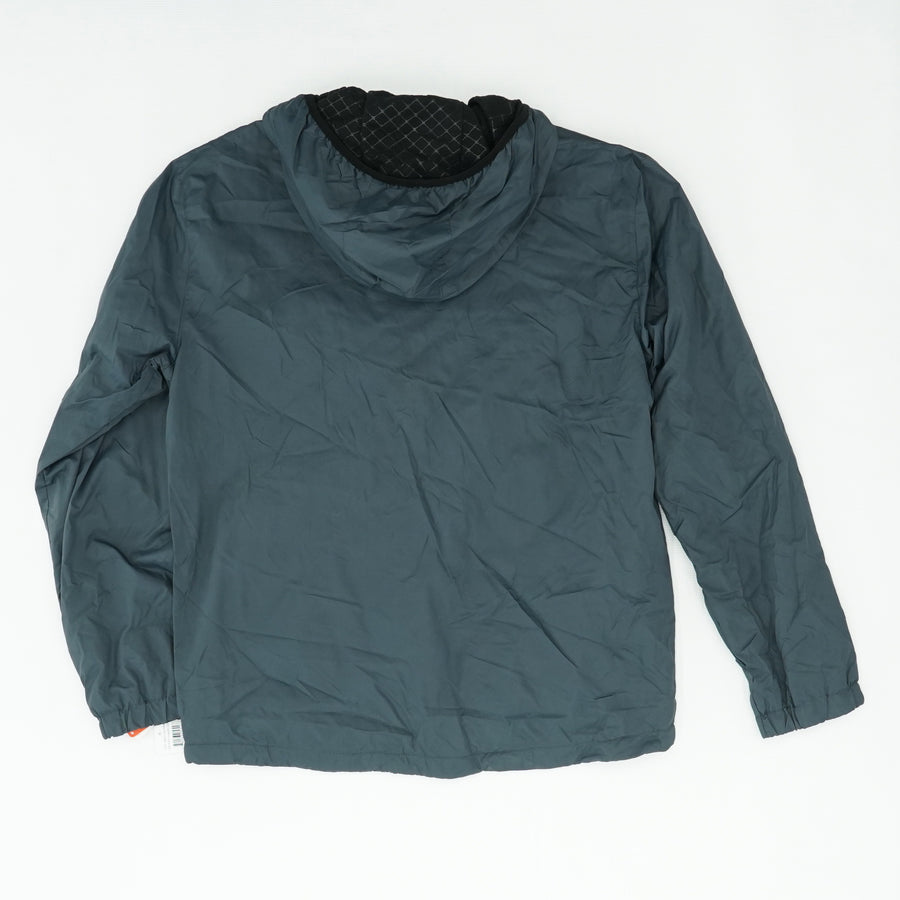 The Windshear Jacket Size S