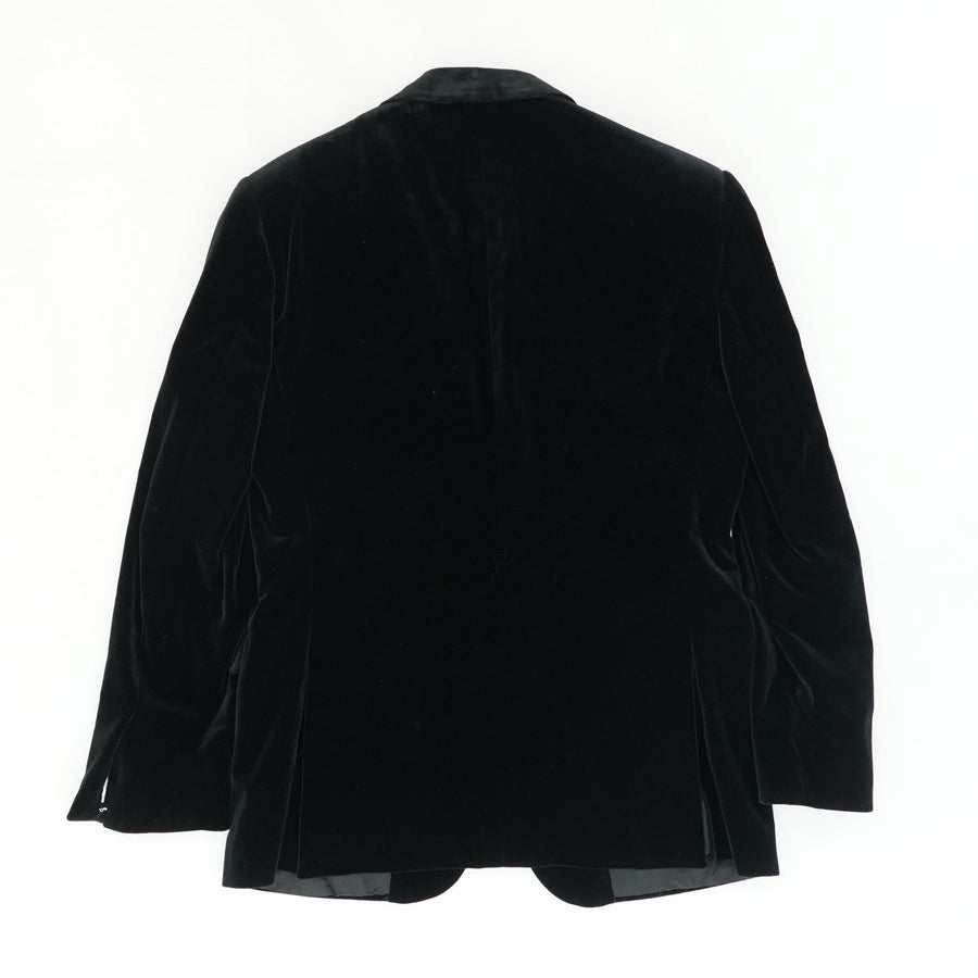 Anthony Velvet Sport Coat Size 42R