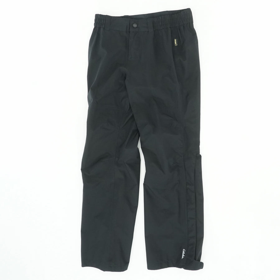 Guidewear Rainy River Paclite Pant Size S