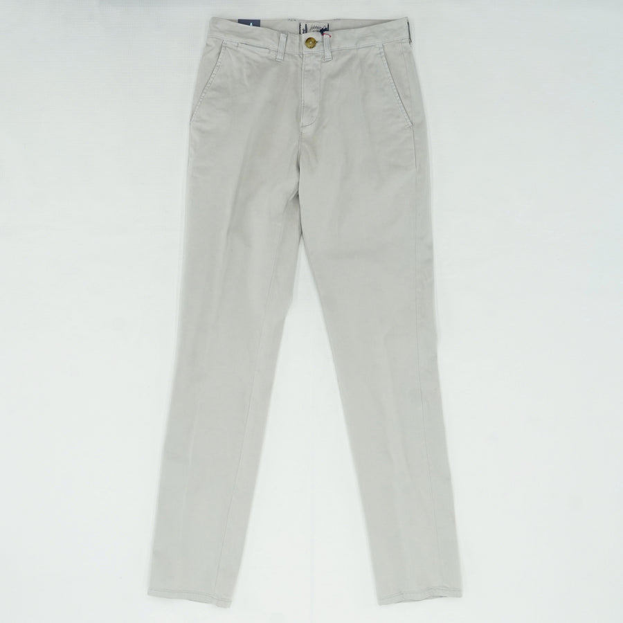 West Coast Prep Khaki Trousers Size 30Wx34L