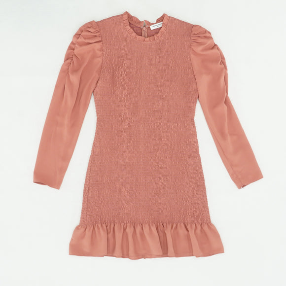 Sienna Rhiannon Dress Size M