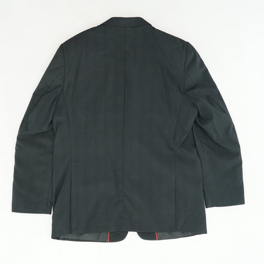 Tailored Fit Coat Size 46L