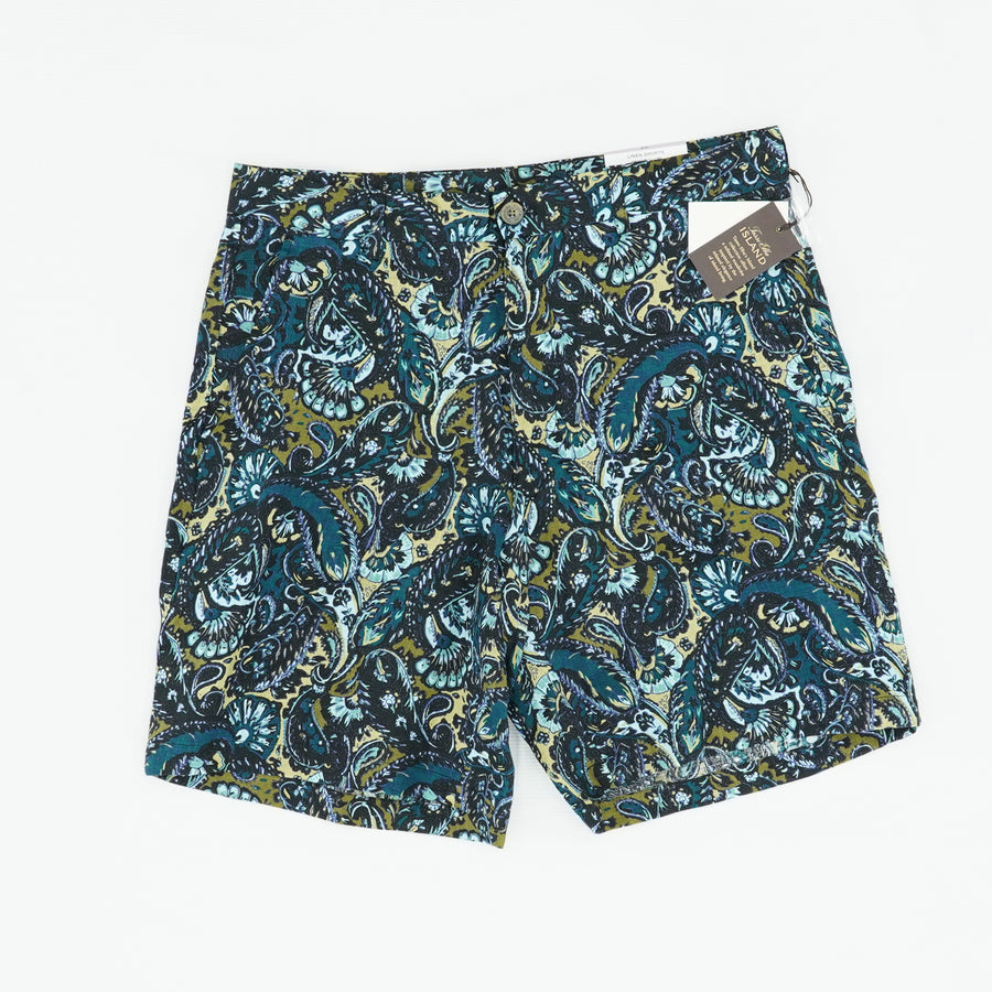 Island Collection Shorts