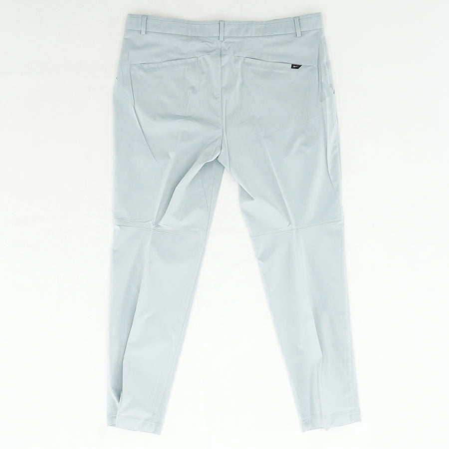 Stay Cool Modern Fit Golf Pant Size 36W 30L