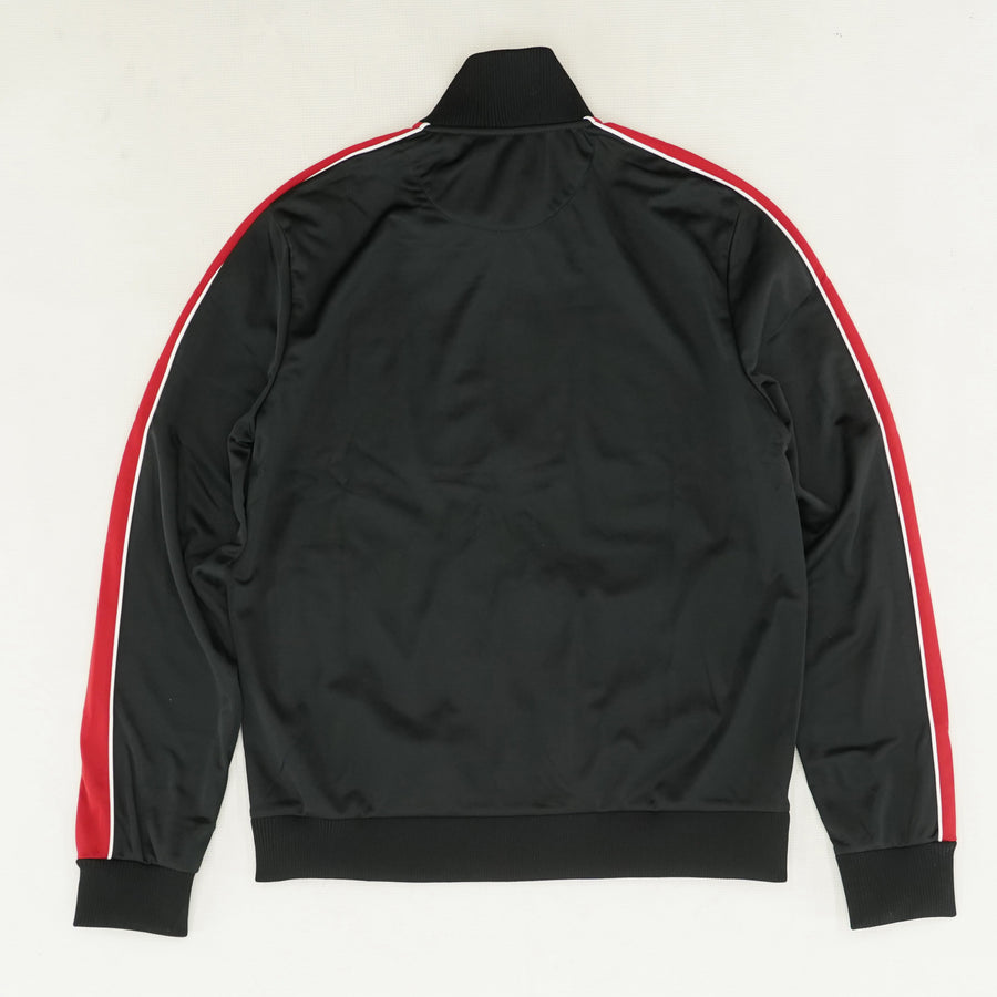 Leisure Track Jacket Size L