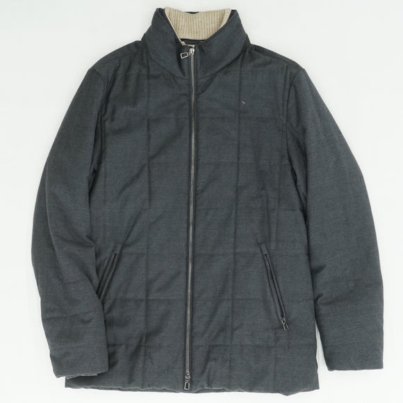 Rain & Wind Protection Jacket Size M