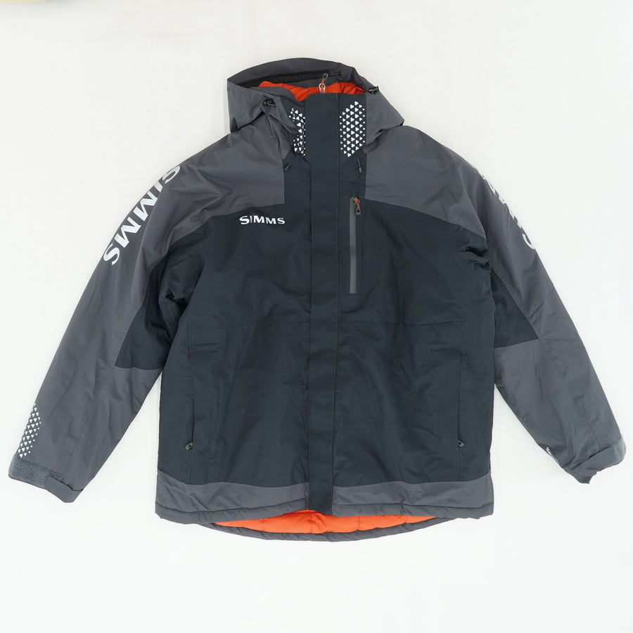 Challenger Insulated Jacket Size 3XL