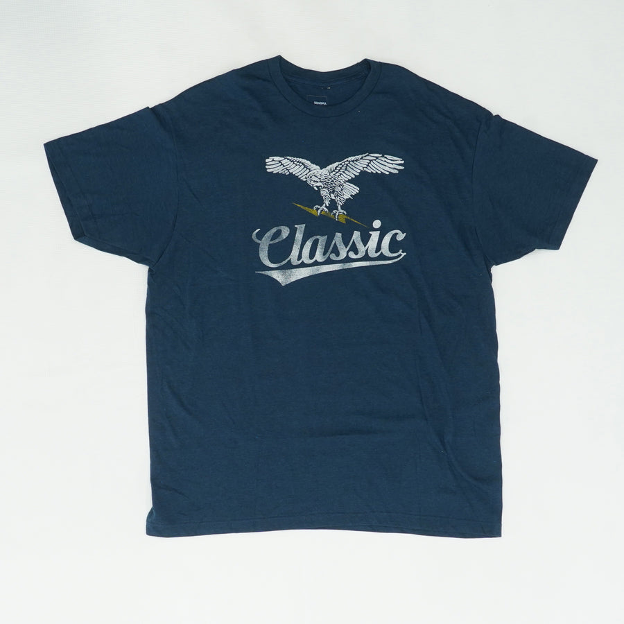 Eagle Classic Graphic Tee size XL