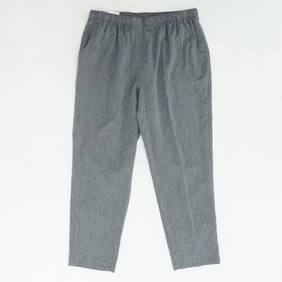 Relaxed Fit Pants Size 16P