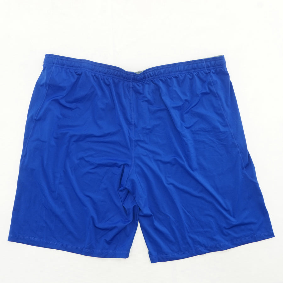 "Raid 12"" Loose Fit Shorts Size 4XL"
