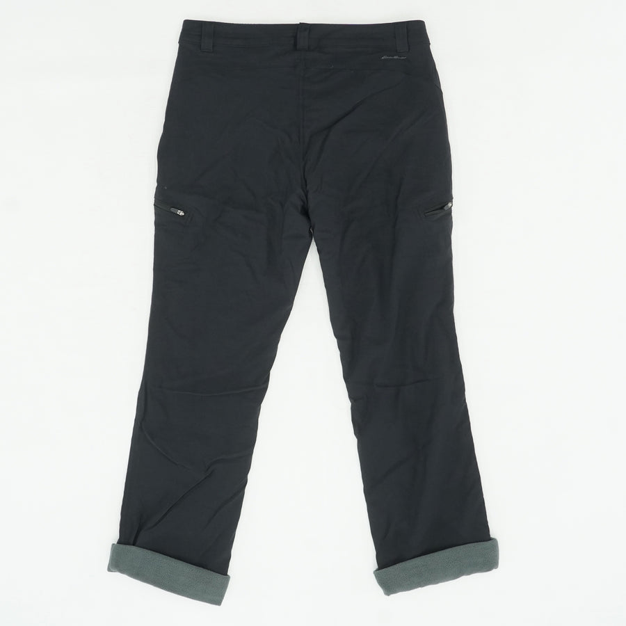 Guide Pro Lined Pants Size 12