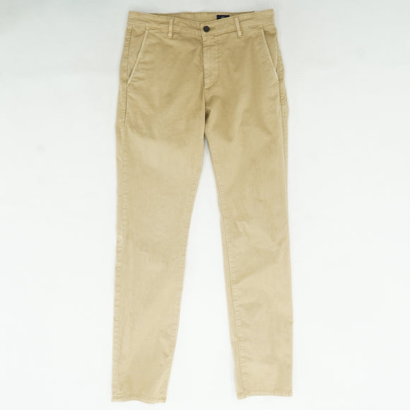 The Marshall Slim Chino Pant Size 32W 34L