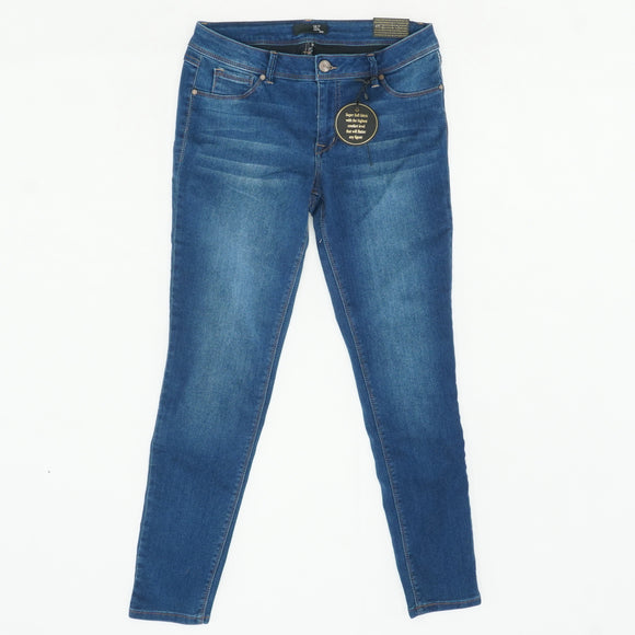 Classic Skinny Jeans Size 31
