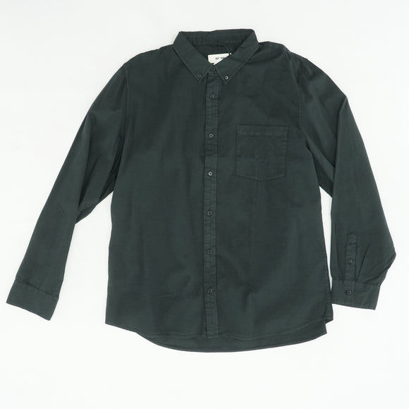 Perfect Oxford One Pocket Shirt Size 2XL