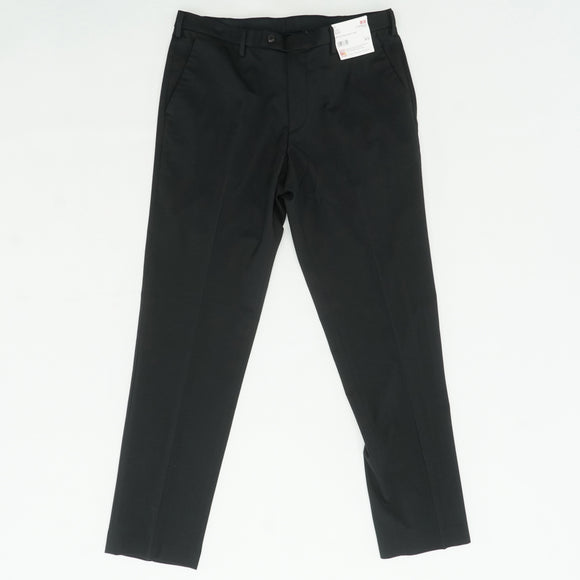 Heat Tech Stretch Slim Fit Pants Size 36W 34L