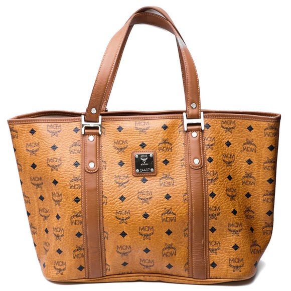 Visetos Shopper Tote
