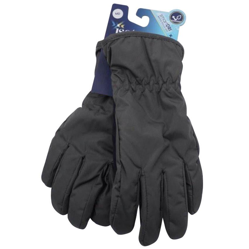 Smartouch Gloves Size M