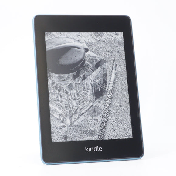 Kindle Paperwhite 4 8GB Blue