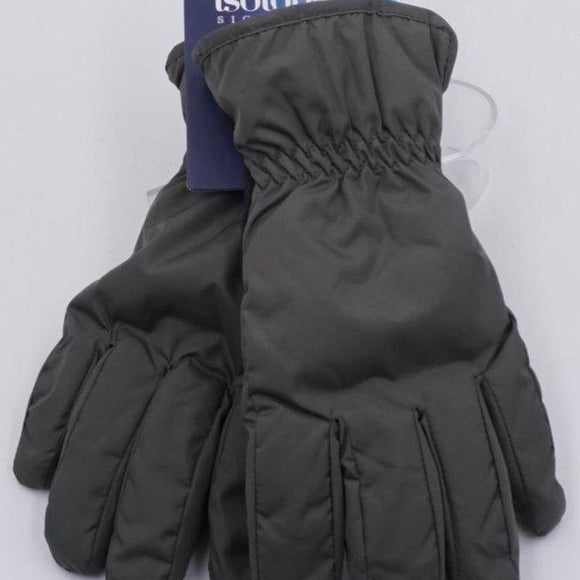 Smartouch Gloves Size XL