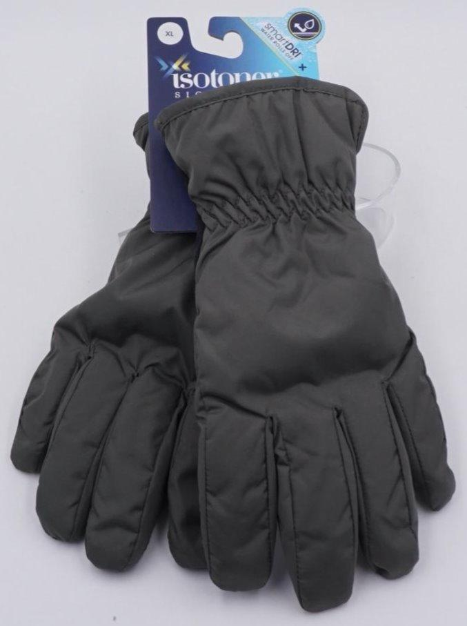 Smartouch Gloves Size X-Large