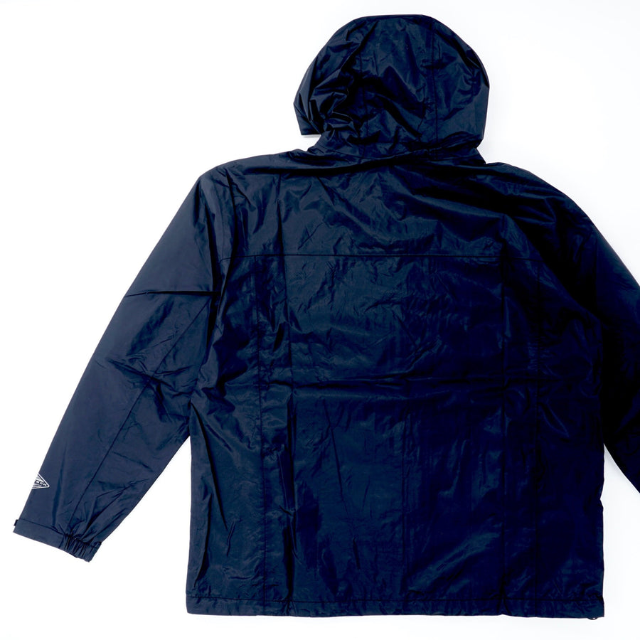 Watertight II Rain Jacket Size 2X