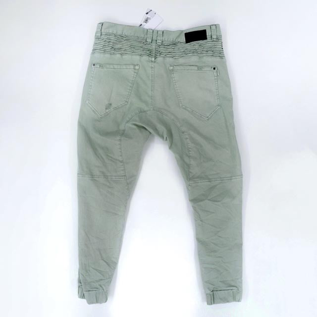Destroyer Moto Pants