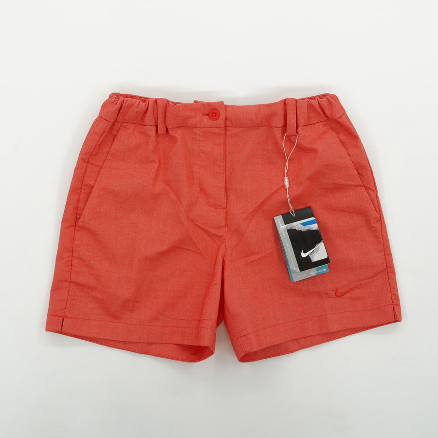 Golf Shorts Size L