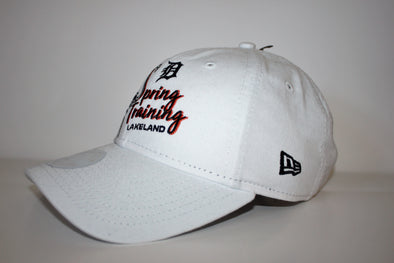 "Spring Training Ladies ""Local Mark"" Hat"