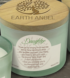 Candles - Earth Angel / Page 9