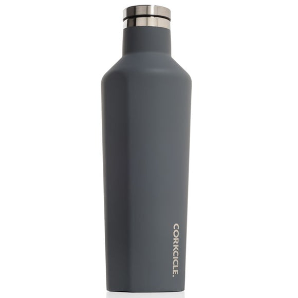 25oz Triple Insulated Canteen Flask