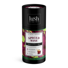 Lush Wine Mixes