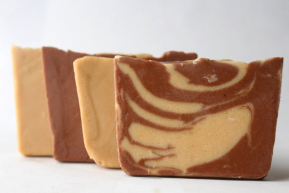 Gourmet Fudge - 8 Assorted Flavors