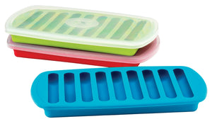 Ice Stick Tray