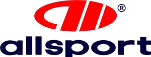 Allsport Ltd