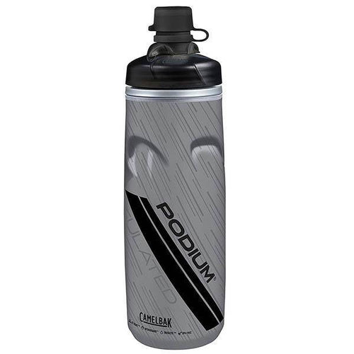 CAMELBAKPODIUM CHILL 21oz.DSS WATER BOTTLE - Allsport