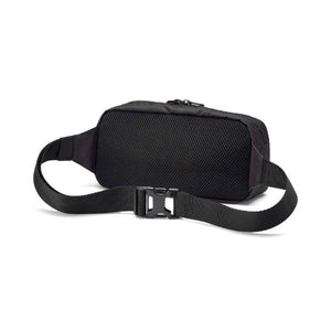 Original Bum Bag - Allsport