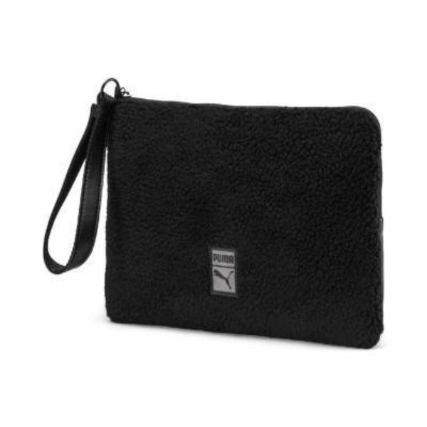 Prime Time Clutch BAG - Allsport