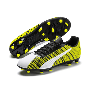 ONE 5.4 FG AG FOOTBALL SHOES - Allsport