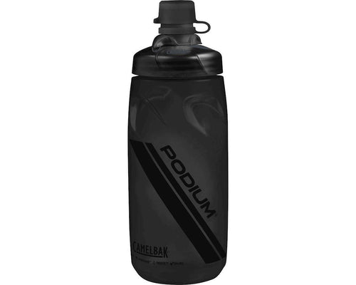 CAMELBAK PODIUM 21oz.DSS WATER BOTTLE - Allsport