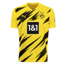 Load image into Gallery viewer, Borussia Dortmund HOME Shirt Replica - Allsport