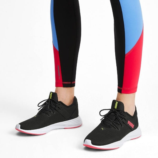 Radiate XT Wn SHOES - Allsport