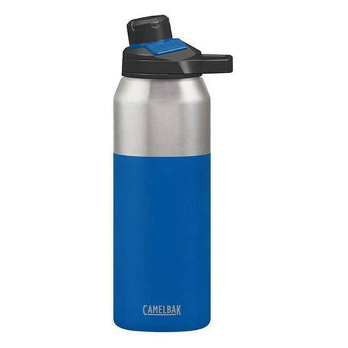 CAMELBAK CHUTE VACU.INS.32oz. WATER BOTTLE - Allsport
