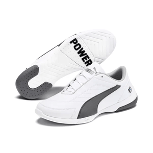 BMW MMS Kart Cat III SHOES - Allsport