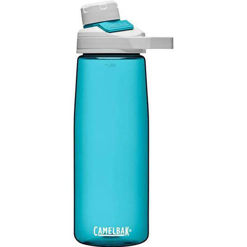 CAMELBAK CHUTE MAG.75LSEA GLA WATER BOTTLE - Allsport