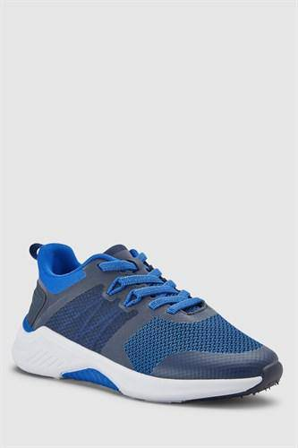 NEXT COBALT TRAINER - Allsport